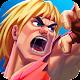 Fury Street: Fighting Champion (game)
