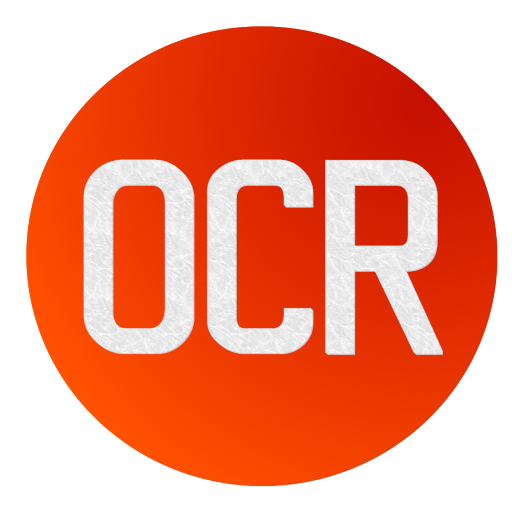 Arabic OCR : Convert Image Into Text - Apps on Google Play