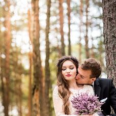 Wedding photographer Kamil Przybył (kamilprzybyl). Photo of 12.11.2016