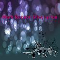 Marilyn Manson Song lyrics icon