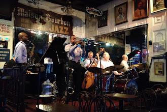 Photo: Jazz Tour http://ow.ly/caYpY