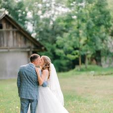 Fotografer pernikahan Yuriy Gedroit (Giedroic). Foto tanggal 04.12.2018