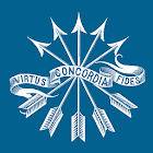 L.S.V. Minerva icon