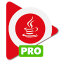 Learn Java Pro icon