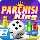 Parchisi King (game)