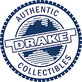 Drake Collectibles
