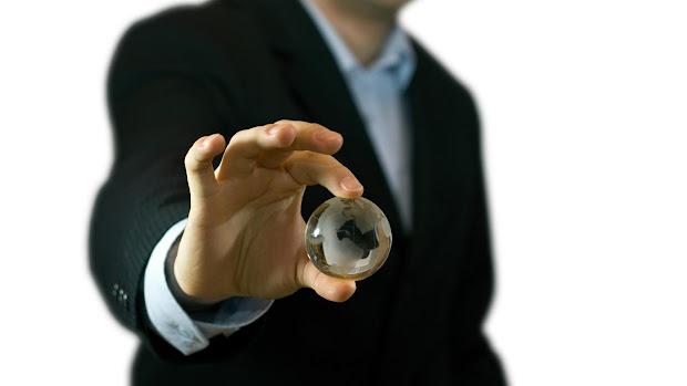 creation-d-entreprise-expert-comptable