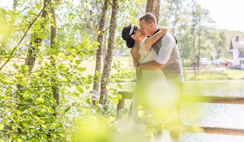 Hochzeitsfotograf Innsbruck (fototirol). Foto vom 04.07.2018