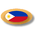 Pinoy apps and games icon