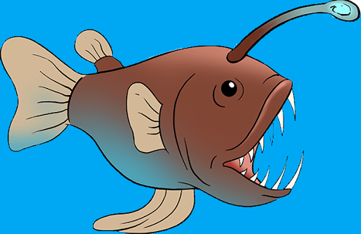 How To Draw Sea Animals - screenshot