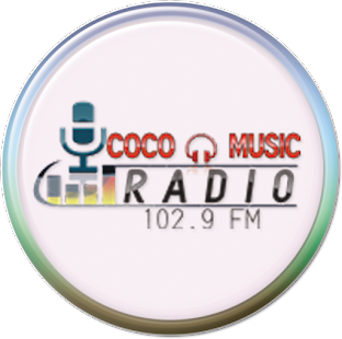 Coco Music RadioHn for PC-Windows 7,8,10 and Mac apk screenshot 1