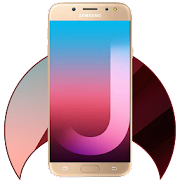 Theme For Samsung Galaxy J3 J5 J7 Max Wallpaper Hd 1 0 2 Android