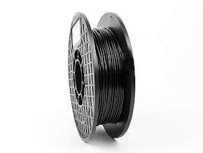Carbon Fiber PRO Series PETG Filament - 3.00mm (1lb)