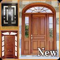 Door Design Ideas icon