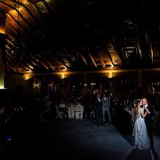 Fotógrafo de casamento Johnny García (johnnygarcia). Foto de 09.07.2019