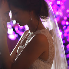 Wedding photographer Vladislav Evtukhov (Blackws). Photo of 28.08.2014
