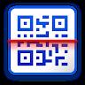 com.appland.qrscanner