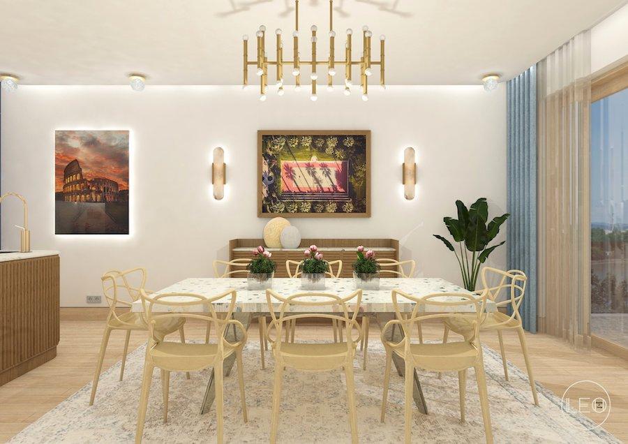 Paris Top Interior Designer paris top interior designers Paris Interior Designers That Will Impress You – Part 2 42 Paris Top Interior Designer paris top 20 interior designers Paris Top 20 Interior Designers MLywIt4kMktG3fP4Pv5wXN7CrhAXfSt WVf5DcoIdqPXpcsyntFvd7aci2Y4QrcqS7B5mMuW7cTdrHhuuTLjw4kp4medFxi6gNuUSrDhln6CfC66f 0u1nC8koWZu6y9ve291MAu