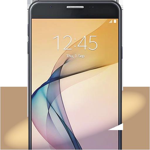 J7 Pro Theme and Launcher - Galaxy J7 Pro / J3 Pro