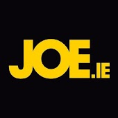 JOE.ie