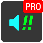 Sound App Pro: Set Sound Icon