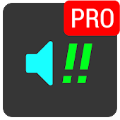Sound App Pro: Set Sound