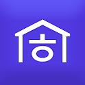 호갱노노 icon