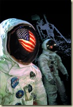 Astronautas-1