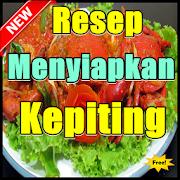 Cara Menyiapkan Kepiting Mudah & Praktis APK