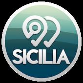 Best beaches Sicilia