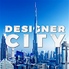 Designer City: building game APK Icon