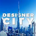 Sphere Game Studios - Logo