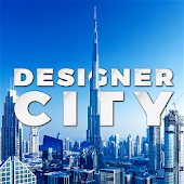 Tải Designer City miễn phí