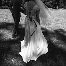 Wedding photographer Vladlen Lysenko (vladlenlysenko). Photo of 30.11.2017