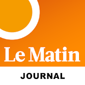 Le Matin, le journal