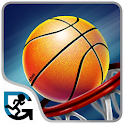 Basketball Street Hero icon