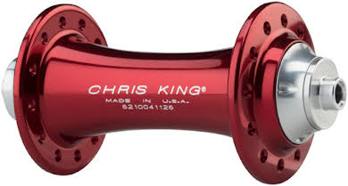 Chris King R45 Road Racing Front Hub alternate image 22
