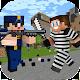 Cube Prison: The Escape (game)