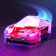 Music Racing Car