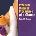 Practical Medical Procedures icon