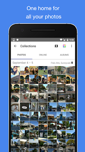 A+ Gallery - Photos & Videos- screenshot thumbnail