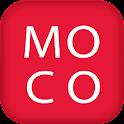 Morris & Co icon