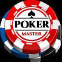 포커 마스터 (7포커, 로우바둑이)
