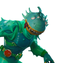 Moisty Merman Fortnite Skin HD Wallpapers