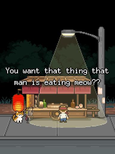 Bear's Restaurant  screenshots 13