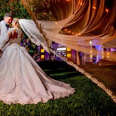 Wedding photographer Nicolas Molina (nicolasmolina). Photo of 14.09.2018
