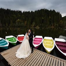 Wedding photographer Andrey Zhernovoy (Zhernovoy). Photo of 25.12.2018