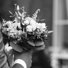 Wedding photographer Aleksandr Nimikheev (Killermatrix). Photo of 14.10.2014