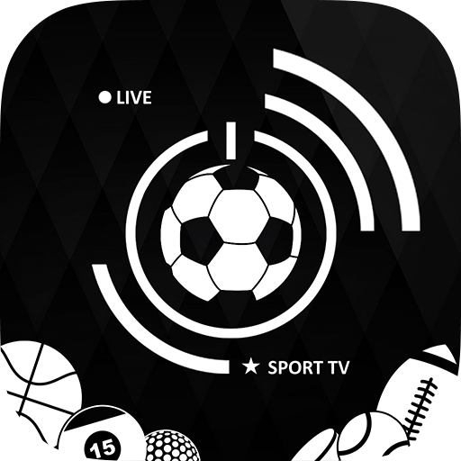 sport TV Live - Television