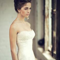 Wedding photographer Roman Shmidt (2Foto). Photo of 08.04.2014